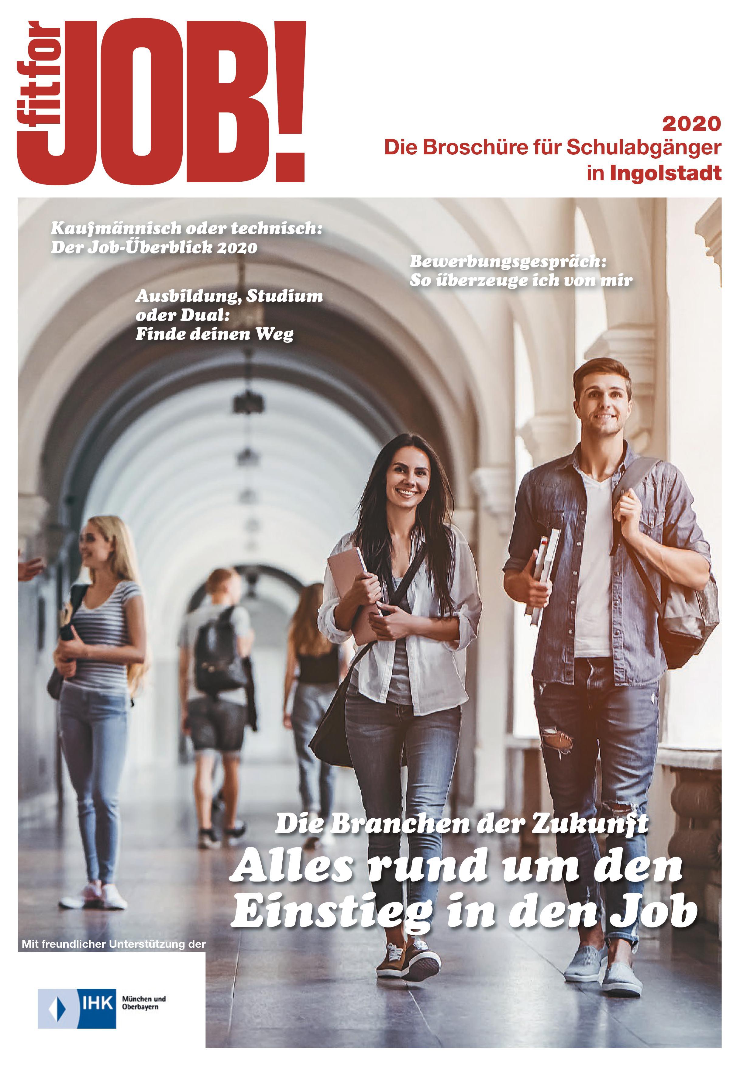 https://fitforjob-oberbayern.de/wp-content/uploads/2019/09/Ingolstadt-2020.jpg