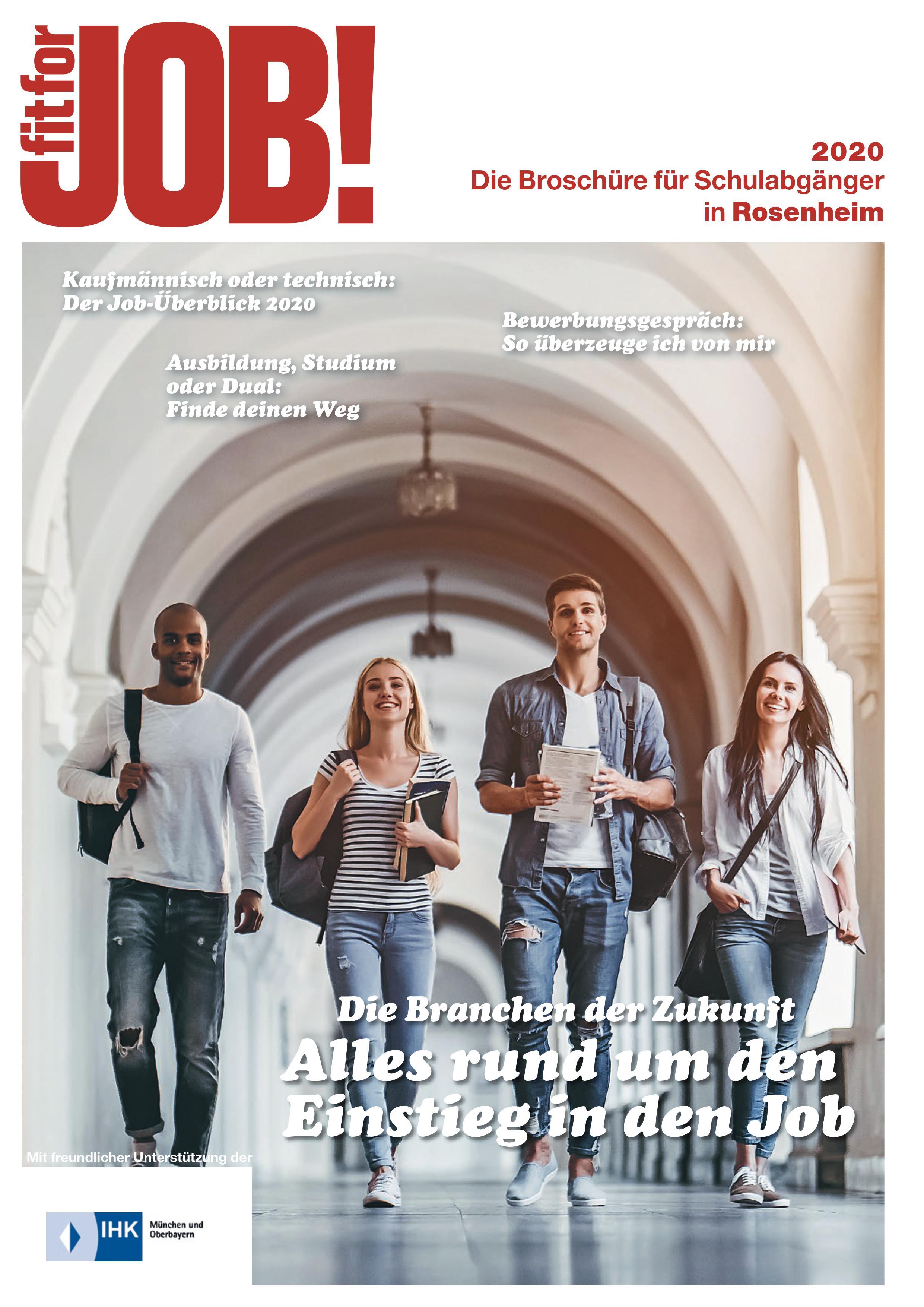 https://fitforjob-oberbayern.de/wp-content/uploads/2019/09/Rosenheim-2020.jpg