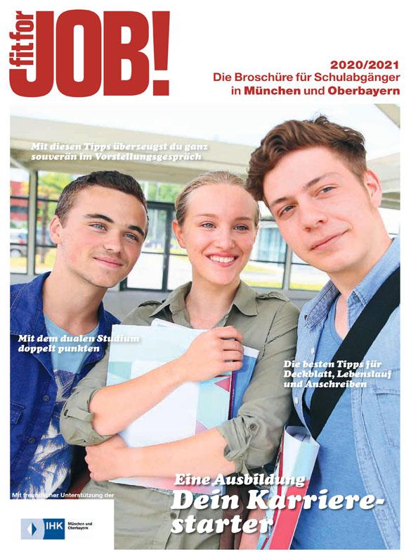 https://fitforjob-oberbayern.de/wp-content/uploads/2020/03/fitforJob-München.jpg